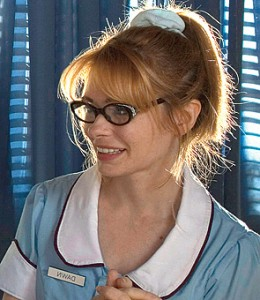 adrienne_shelly_waitress_2007__5bvs4yn-sized.jpg