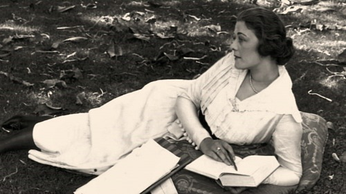 frances-marion-screenwriter.jpg