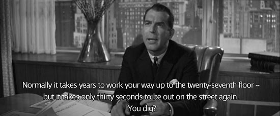 The_Apartment_Fred_MacMurray_as_Jeff_D._Sheldrake_dig.jpg